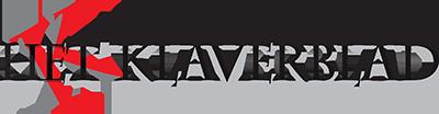 Het Klaverblad