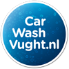 Car Wash Vught