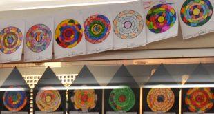 Kleurplaten Hartsvriendinnen.Hartverwarmende Verhalen In Depetrus Het Klaverblad